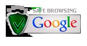 Goggle Safe