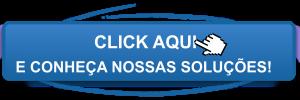 BOTÃO_SOLUÇÃO