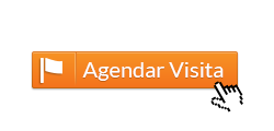 visita-agendar